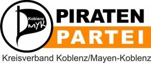 Logo Koblenz/Mayen