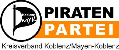 Bildergebnis für piraten koblenz