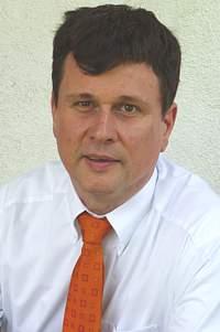 bernhard_furch