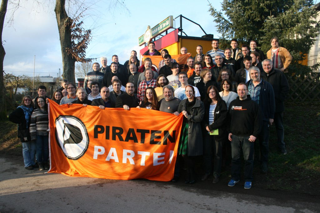 Piraten Partei LPT Trier 02_02_2014IMG_6666