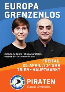 RLP_EU-Event-Trier