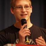 Matthias Koster