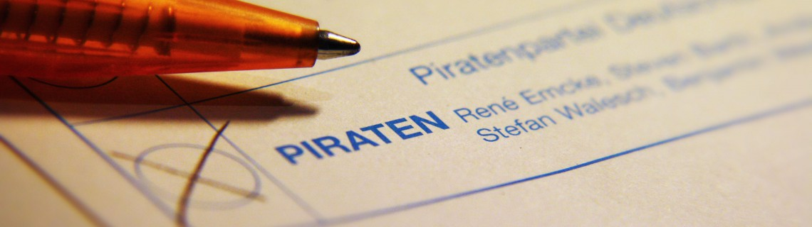 piraten_stimmzettel