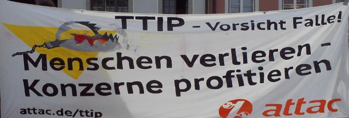 TTIP_Attac_Banner_705x240