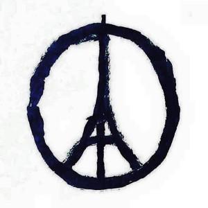 Peace_Paris