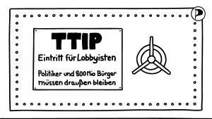 ttip-claim-2-page-001