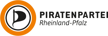 Piratenpartei RLP