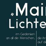 Mainz im Lichtermeer