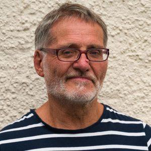 Jürgen Grothof