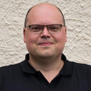 André Engelhardt